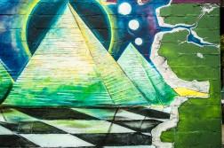 Mural pt 1