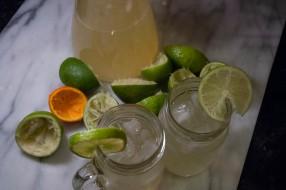 Drink Menu: Slinky Drinky 7