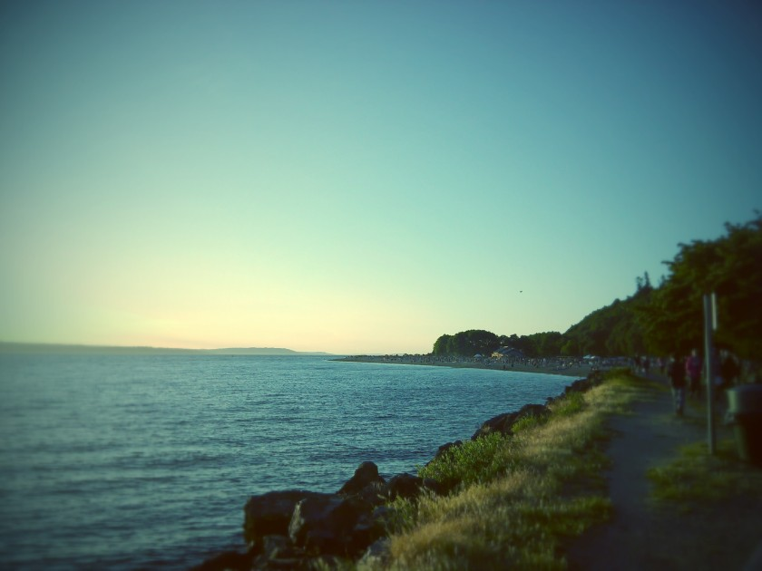 Golden Gardens.jpeg