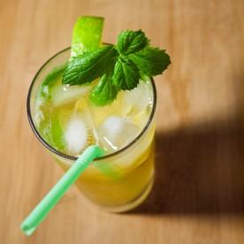 Sunshine's Mojito https://wraysofsunshine.com/2014/07/21/drink-menu-mojitos/