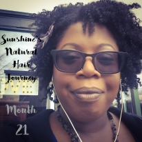 Month 21 - Brianna Wray February 2016_text