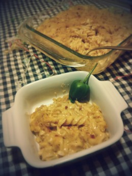 HeartyParty Mac&Cheese https://wraysofsunshine.com/2014/08/11/menu-hearty-party-mac-cheese/