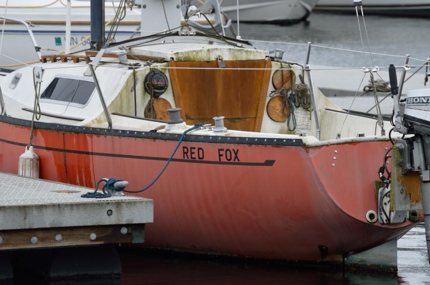 boatstreetmarina6
