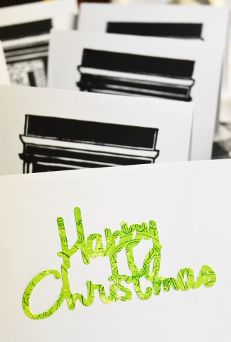 Make: Holiday Cheer