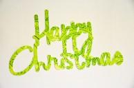 happychristmas2_1