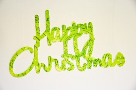happychristmas2_1