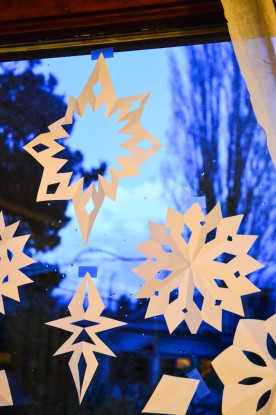 snowflakes1_1