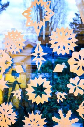 snowflakes3_1