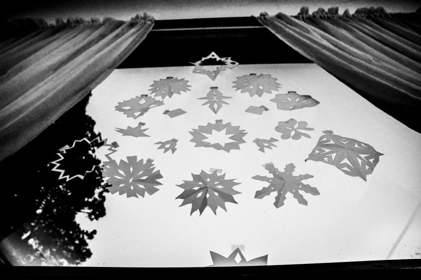snowflakes4_1