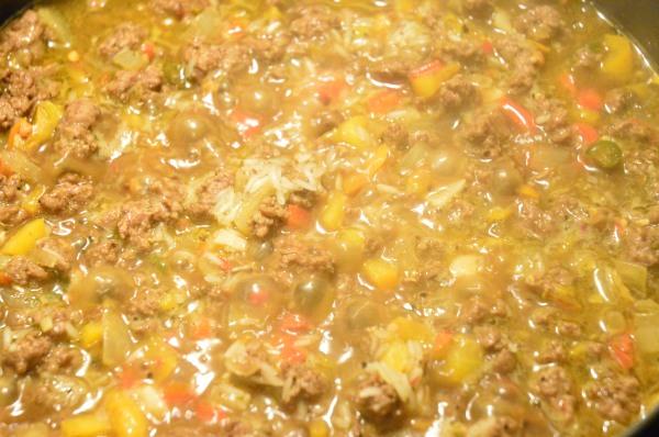 boil 1 minute