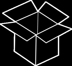 Make: Pinhole Camera https://wraysofsunshine.com/2015/06/07/make-pinhole-camera/