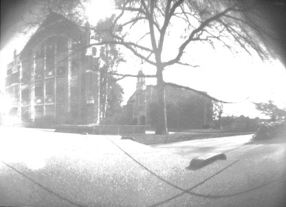 Pinhole9(inverted)_1