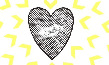 Sunshine Signature 2