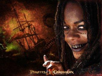 pirates_of_the_caribbean___tia_by_maliciarosenoire