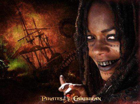 pirates_of_the_caribbean___tia_by_maliciarosenoire
