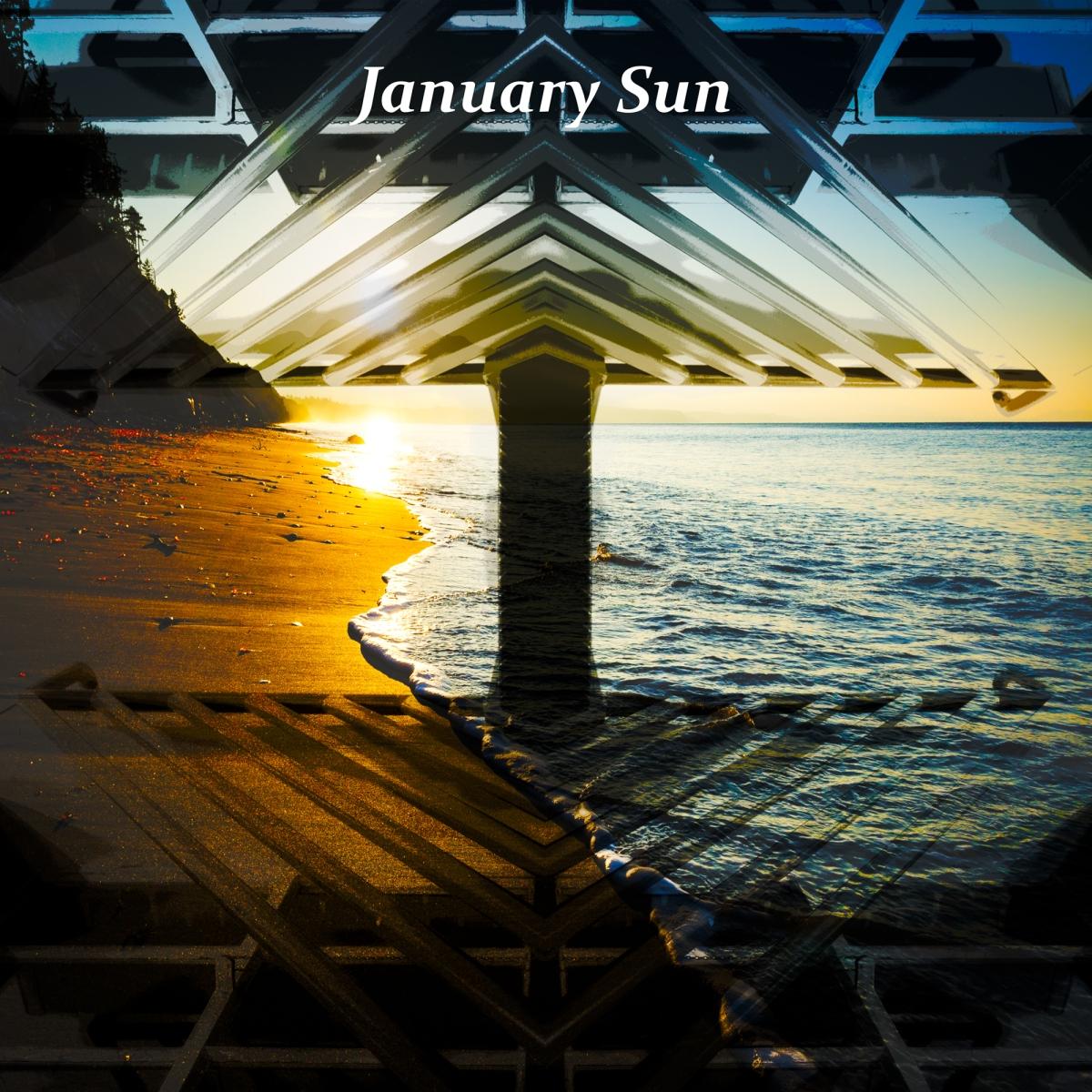 Music: January Sun