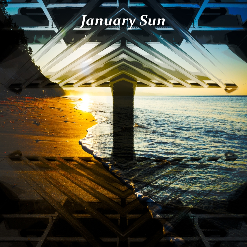 Jaunuary-Sun-Cover-Art