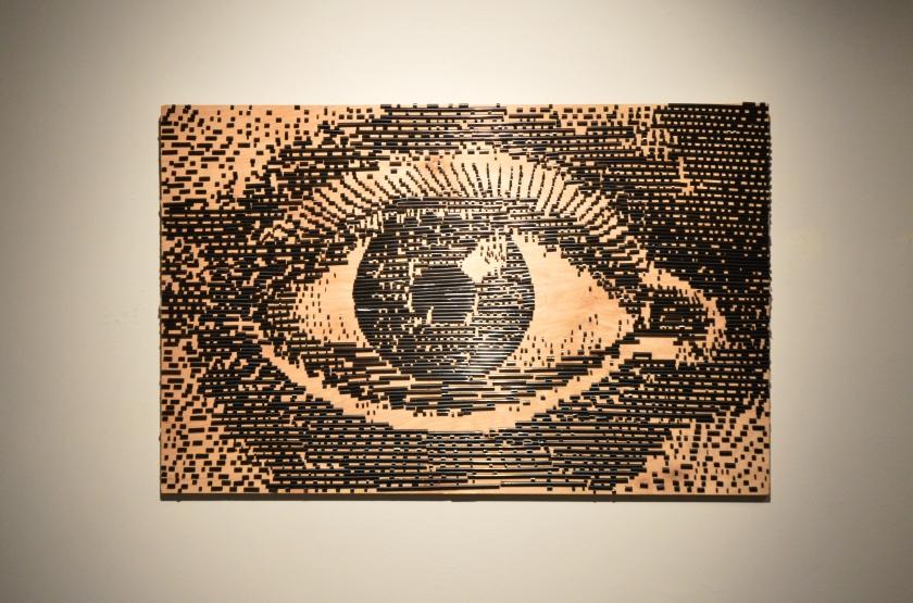 EyeCandyfortheHands_KayuCheung