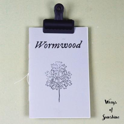 Wolf&MayhemWormwood