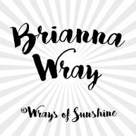 2016_Sunshine Signature_grey burst