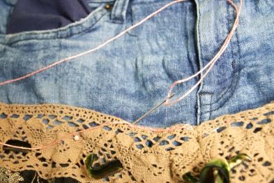 8_Front Chain Stitch