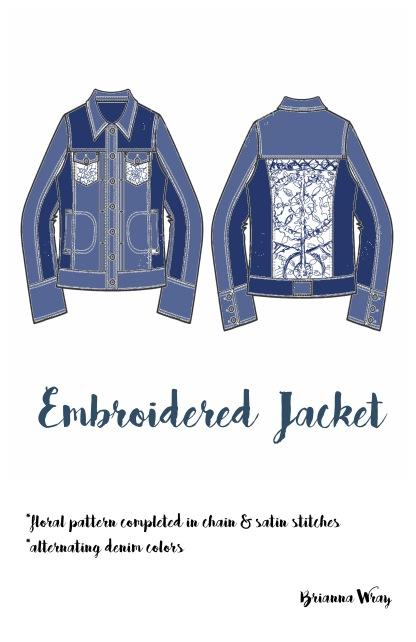 Denim Drawing_4_EmbroideredJacket