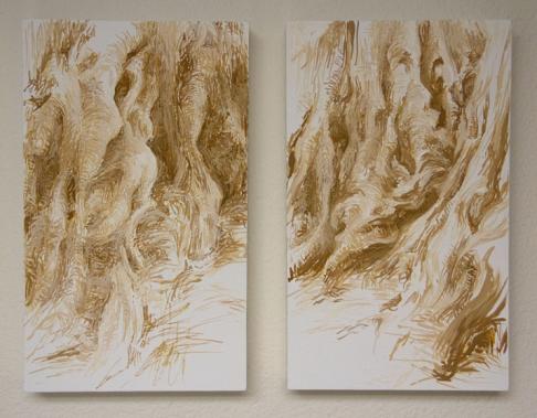 Redwood 1 & 2
