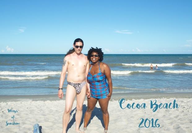 CocoaBeach_Matt&Bri_text