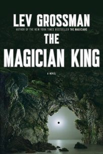 the-magician-king-by-lev-grossman