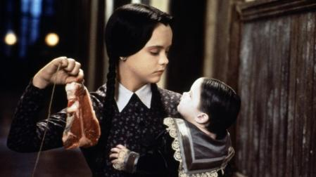 10_addams-family-values