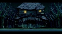 12_monster-house