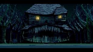 12_monster-house