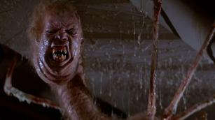 13_the-thing