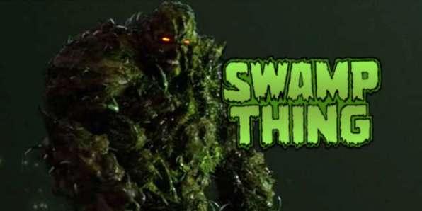 15_swamp-thing