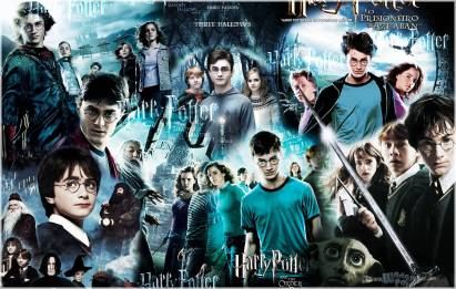 16_harry-potter