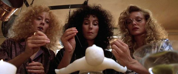 19_thewitches-of-eastwick