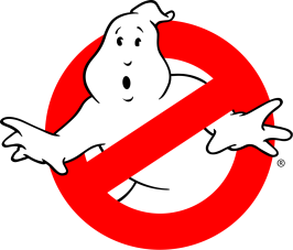 25_ghostbusters