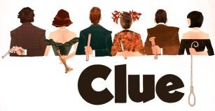 27_clue
