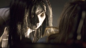 28_ju-on-the-grudge