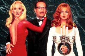 5_death-becomes-her