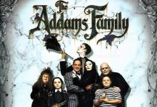 9_addams-family