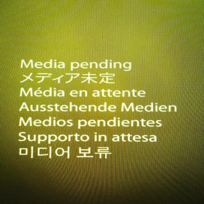 media-pending