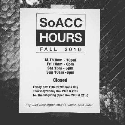 soacc-hours
