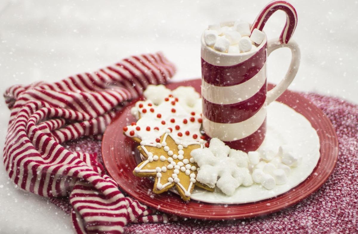 Yelping Yule | Festive Festivus | Happy Hanukkah | Quiet Kwanzaa | CrunkChristmas