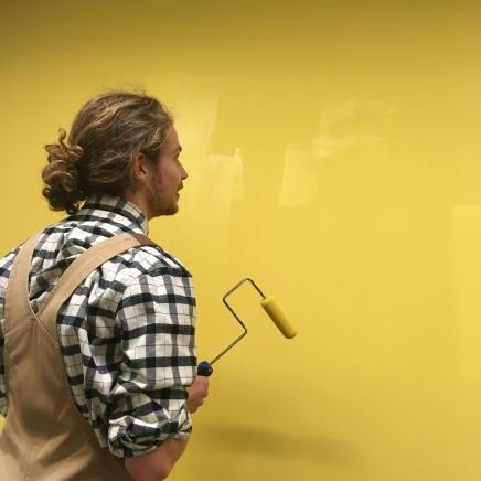 pete-yellow